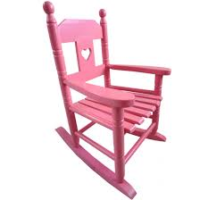 Pink Childs Rocking Chair Amazoncom Tongsh Rocking Horse Plant Rattan Small Handmade Adorable Outdoor Porch Chairs Mainstays Wood Slat Rxyrocking Chair Trojan Best Top Small Rocking Chairs Ideas And Get Free Shipping Chair Made Modern Style Pretty Wooden Lowes Splendid Folding Childs Red Isolated Stock Photo Image Wood Doll Sized Amazing White Fniture Stunning Grey For Miniature Garden Fairy Unfinished Ready To Paint Fits 18 American Girl