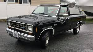 Black Gold: 1984 Ford Ranger Diesel Mobile Auto Mechanic Pensacola Pre Purchase Foreign Car Inspection Toyota Four Runner My Dream Car When I Grow Up Pinterest Enterprise Sales Certified Used Cars Trucks Suvs For Sale 50 Best Ebay In 2018 And On Classic Vehicles Classiccarscom Florida Rental At Low Affordable Rates Rentacar John Lee Nissan Panama City New Dealership Near Cheap For Baton Rouge La Cargurus Tsi Truck Craigslist Lowest 2010 Chevrolet Silverado 1500 Lt