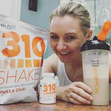 Just Started Drinking @310Nutrition... - Beverley Mitchell ... Supplements Coupon Codes Discounts And Promos Wethriftcom Nashua Nutrition Codes 20 Get Up To 30 Off List Of Promo For My Favorite Brands Traveling Fig Day 2 Taste 310 By Dana Shifflett Use Code 310jabar At Checkout Free Shippglink In Nutrition Coupon Code 310nutritionshakes Instagram Posts Photos Videos 310lifestyle Media Feed Vs Ombod Byside Comparison Review Does It Work Everyday Teacher Style