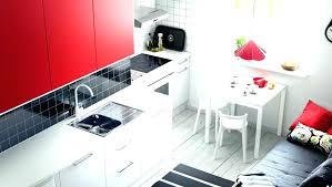 combiné cuisine combine cuisine pour studio kitchenette ikea combine cuisine pour