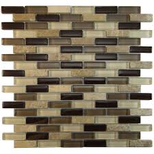 Fuda Tile Freehold Nj by Taupe By Fuda Tile Butler New Jersey