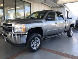 100 Trucks For Sale In Reno Nv Used 2012 Chevrolet Silverado 2500HD In RENO NV Stock