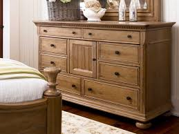 woodworking plans dresser free online woodworking plans