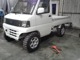 LIFT KIT TROUBLE | Japanese Mini Truck Forum Japanese Mini Truck Cargo Delivery Van 2001 Mitsubishi Minicab Townbox Parts Wikipedia Inventory Twin Rivers Atv Kei 4x4 Custom Trucks Ridin Around March 2012 Photo Image Gallery Semi And Facts You Probably Didnt Know Used Suzuki Daihatsu Subaru Mazda Car Junkyard Find Dump The Truth About Cars Cf_mannyahoocom Author At Mudbug West Coast All Nissan For Sale Public Surplus Auction 669355 September 2011 Truckin