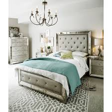 Value City Furniture Headboards by Lavish Life Showcase Your Love For The Finer Things With The