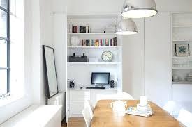 transitional pendant lighting kitchen office chair kitchen