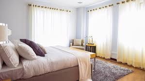 einrichtungstipps für das schlafzimmer