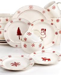 Spode Christmas Tree Wine Glasses by Dinnerware Christmas Dinnerware Sets Walmart Christmas