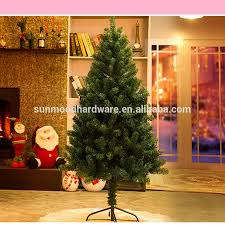 New Rotating Color Wheel For Christmas Tree by Christmas Tree For Car Christmas Tree For Car Suppliers And