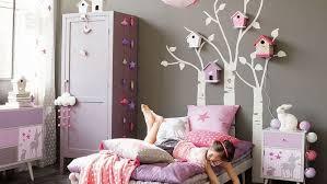 chambre fille grise best chambre gris et fushia ado gallery matkin info