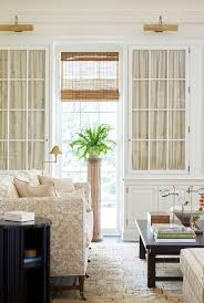Southern Living Living Room Photos by 909 Best L I V I N G R O O M S Images On Pinterest Living