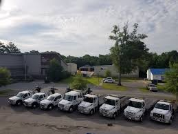 Tow Truck For Sale Columbia Sc,   Best Truck Resource Used 2017 Chevrolet Silverado 2500hd For Sale In Columbia Sc 29212 Items Dump Trucks In Sc Best Of 100 2014 Kenworth W900 Gmc Sierra 1500 Golden Motors 2006 G2500 Vans 1783 Dons Cars And Cheap For Scauto Car Truck Triple Scoop Food Roaming Hunger Intertional Prostar Sale 3hsdjapr1hn030126 2015 Toyota Tundra South Carolina A Tailgating Cockaboose Asks 299k Curbed Caterpillar 730c Articulated Blanchard