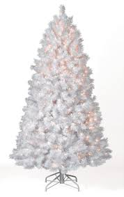 4ft Christmas Tree Storage Bag by 4 Ft White Christmas Tree Christmasarea Net