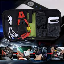 Portable 20000mAh Car Jump Starter Power Bank Vehicle Battery ... Ip67 Bcseries 66kw Ev Battery Chargers Current Ways Electric Dual Input 25a Invehicle Dc Charger Redarc Electronics Nekteck Mulfunction Car Jump Starter Portable External Cheap Heavy Duty Truck Find The 10 Best Trickle For Money In 2019 Car From Japan Rated Helpful Customer Reviews Amazoncom Charging Systems Home Depot Reviewed Tested 200mah Power Bank Vehicle Installed With Walkie Pallet Trucks New Products An Electric Car Or Vehicle Battery Charger Charging Recharging