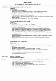 Production Manager Resume Sample Lovely Food Production ... Product Manager Resume Example And Guide For 20 Best Livecareer Bakery Production Sample Cv English Mplate Writing A Resume Raptorredminico Traffic And Lovely Food Inventory Control Manager Sample Of 12 Top 8 Production Samples 20 Biznesasistentcom