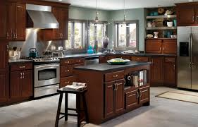home improvement guide cabinets direct usa kitchen remodeling