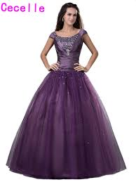 popular short modest prom dresses buy cheap short modest prom