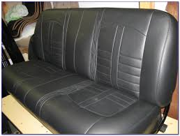 Bench Seat For 1995 Chevy Truck - Bench : Home Design Ideas ... Awesome Of Chevy Truck Bench Seat Covers Youll Love Models 1986 Wwwtopsimagescom 1990 Chevygmc Suburban Interior Colors Cover Saddle Blanket Navy Blue 1pc Full Size Ford 731980 Chevroletgmc Standard Cab Pickup Front New Clemson Dodge Rear 84 1971 C10 The Original Photo Image Gallery Reupholstery For 731987 C10s Hot Rod Network American Chevrolet First Gen S10 Gmc S15 Rebuilding A Stock Part 1 Chevy Bench Seat Upholstery Fniture Automotive Free Timates