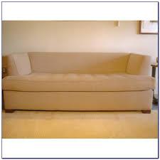mitchell gold alex sleeper sofa sofas home design ideas