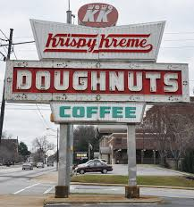 Krispy Kreme Spartanburg Sc Hours / Best Coupons Vivid Seats Coupon Codes July 2018 Cicis Pizza Coupons Super Deals Uae Five Pm Ncaa 13 Free Printable For Friskies Canned Final Draft Upgrade Staples Fniture Code Chilis Coupons Promo Codes 20 New Best Offers Giving Fansedge Promos Cyber Monday Deals Discounts Tripadvisor Promo Key West Capital One Bank 500 Bonus Leatherupcom Nissanpartscc 2016 Bowl Tickets Coupontopay Youtube Ryder Cup Tickets Prices Hiking Hawaii Checks Unlimited Dave And Busters 20