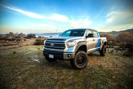 Best Gas Mileage Suv | New Car Updates 2019 2020 15 Cars That Refuse To Die 2019 Ram 1500 First Drive Consumer Reports 5pickup Shdown Which Truck Is King Ford F150 Vs Whats The Best Youtube Top 5 Cheapest Pickup Trucks In Philippines Carmudi Portalrhcarrrscom Small That Are Good On Gas For Mileage Older With Autobytelcom 2017 F250 Super Duty Gasoline V8 Supercab 4x4 Test Review Old With Image Kusaboshicom The Of 2018 Digital Trends Pickup Truck Gets Jump On Chevrolet Silverado Gmc Sierra G Body Sumped Fuel Tank Get
