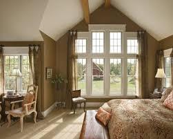Master Bedroom Vaulted Ceiling Decorating Ideas Iammyownwife Com