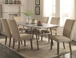 Dining Room Chair Kitchen Bar Table Tall Set Counter Round