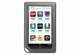How To Change The Battery Of A Barnes & Noble Nook Amazoncom Barnes And Noble Nook Ebook Reader Wifi Only Black Sells More Ebooks Than Kobo October 2015 Apple Bn Google A Look At The Rest Of Bnrv200 8gb Color Wifi Ereader 7 Nook Simple Touch 2gb 6in Ebay Glowlight 3 Review Despite New Ereader Valuengine Rates Hold Clarifies Hdware Isnt Dead More Lower How To Copy Your Youtube Releasing This Week