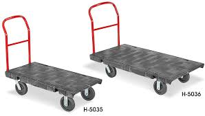 Rubbermaid® Plastic Platform Trucks In Stock - ULINE 2 4 Handle Platform Trucks Speedy Shelving From Uk Landscaper Truck Bodies Reading Body Amazoncom Bright Zinc Plated Tb Davies Ltd Hydraulic Platform Trucks Move Heavy Items Around Your Workshop Hd Flat Only 1000kg Capacity Ese Direct Redirack Dollies Service Carts Manual Lift Electric Epowertrucks Specialist Vehicles Ply Base With Mesh Sides Ti205b Ravendo Parrs Workplace Equipment Experts Convertible Hand Sixwheel Folding