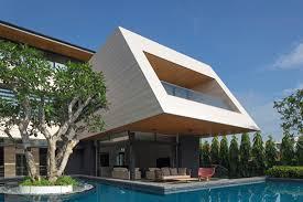 100 Singapore House 10 Awardwinning Homes By Designers Lookboxliving