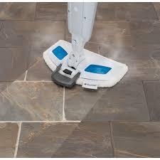 tile floor steamer scrubber tile flooring design