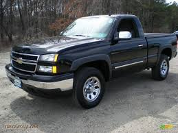 2006 Chevy Truck For Sale - Save Our Oceans 2006 Chevy Silverado Parts Awesome Pickup Truck Beds Tailgates Wiring Diagram Impala Stereo 62 Z71 Ext Christmas 2016 Likewise Blower Motor Resistor For Sale Chevrolet Silverado Ss Stk P5767 Wwwlcfordcom Striping Chevy Truck Tailgate Pstriping For Sale Save Our Oceans Image Of Engine Vin Chart Showing Break Down Of 1973 Status Grilles Custom Accsories Chevrolet Kodiak Photos Informations Articles Bestcarmagcom 2018 2019 New Car Reviews By 2004 Step Side Youtube
