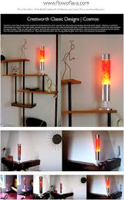Mathmos Lava Lamp Bulbs by The History Of The Crestworth Astro Lamp Crestworth Cosmos An