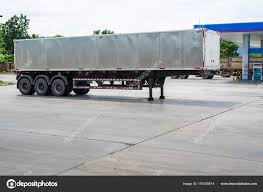 Container Truck Gas Tanks Parked Station — Stock Photo © Songpin ... Lp Gas Tanks Tractors Utility Trucks Kxta Pacos Nig Ltd 1953 Chevrolet Bel Air Inc Fuel 53cgx Free Shipping 21996 Ford F Super Dutyf12f350 Pickup Truck New Beer Keg Gas Tank Rat Rod Rat Rod Love Pinterest Diesel Fuel Tanks Truck Cap Trucks Lorry Lorries Full Theft Why Cant I Find Any European Tanker Scs Software And Used Parts American Chrome This Has Two Mildlyteresting Container Parked Station Stock Photo Songpin What If Put Sugar In Someones Howstuffworks Lmc Replacement Tank 1989 Chevy S10 Mini Truckin 2006 F750 H1312 Tpi