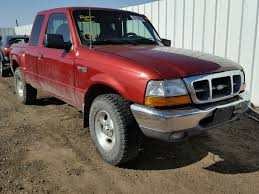 1FTZR15X1YPA78394 | 2000 RED FORD RANGER SUP On Sale In CO - DENVER ... 1983 Datsun 720 4x4 King Cab For Sale Near Denver Colorado 80216 Used Cars And Trucks In Co Family Sale Parkdenver Metro 80138 Tsg Autocom Chevy Dealer Stevinson Chevrolet Lakewood 2018 Gmc Sierra 3500hd On Suss Buick Is This A Craigslist Truck Scam The Fast Lane Denverfleettruckscom Fleet Saving You 2005 Ford F150 Aurora Highlands Ranch Tsi Sales Adventure Camper Rental Area North Central Transwest Trailer Rv Of Frederick Gardner 1500 Drill Rig Beeman Equipment