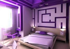 décoration chambre à coucher peinture decoration chambre a coucher peinture peintures chambres a coucher