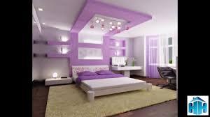 100 Interior Designers Homes Designers In Manikonda Hyderabad Happy Homes