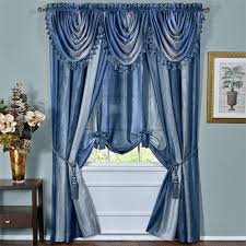 Boscovs Blackout Curtains by Ombre Window Treatment Collection Boscov U0027s