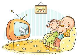 ratgeber fernseher für wohnmobil und wohnwagen cofant