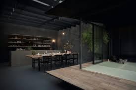 100 Suppose Design Office Nomad House Divisare