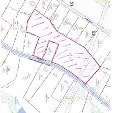 dresser hill rd lot 2 charlton ma 01507 recently sold land
