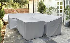Cover For Outdoor Furniture Cover Outdoor Furniture – Wfud
