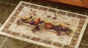 Padded Kitchen Floor Mats by Kitchen Beautiful Cushioned Kitchen Floor Mats Also Anti Fatigue