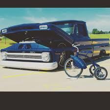 David Stanley Chevrolet — #slamboree #slambo2015 #slammed #Chevy ... Slammed 1938 Chevy Truck Hotrod Resource Blacksheep Silverado Accuair Suspension Trucks Of Sema 2014 The Laidout Chad Finchers 1950 3100 Delmos Goes Low With A 1966 C10 Hot Rod Network 97 1500 Lowered Youtube When Working Man Gets Speedhunters 41chevytruckslammedbagman5 Total Cost Involved 58 Apache Slammed Truck Cars Transportation Pinterest 6400 Flat Bed 1969 Shop Lowered Patina Slammshortbed Lots