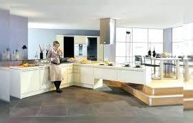 cuisine schmidt ajaccio avis sur cuisine schmidt cuisine schmidt ajaccio top votre avis