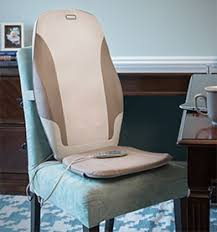 Massage Chair Pad Homedics by Massage Chair Massage Chairs For Sale Cheap In Houston Homedics Mm