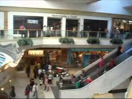 Oak Park Mall (official Video) - YouTube Indian Springs Mall Kansas City Labelscar Country Club Plaza Wikipedia Ghostly Mall Memories Of Christmases Past The Star Metro North City Youtube Trip To The Mo Why Youre Paying Extra Taxes On Many Purchases In And Bannister Mallcner Page 14 Kcrag Forum Final Walk Through Before Being Closed Down 4 Circuit Mike Kalasnik Flickr Banister South Banquette Potential Feline For Seminole