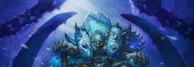 fibonacci frozen throne n zoth warrior august 17 hs decks and guides