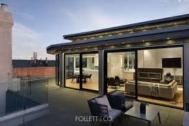 100 Penthouses For Sale In Melbourne Penthouse129 St Andrews Street Brighton VIC 3186 Penthouse