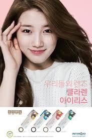 Halloween Contacts Prescription Canada by Best 25 Korean Contact Lenses Ideas On Pinterest Korean Eye